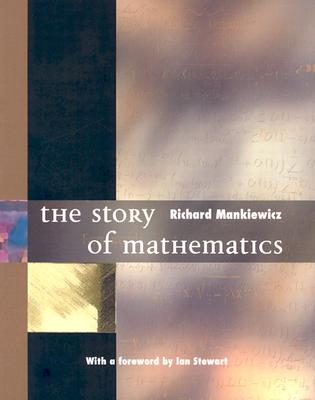 Image for The Story of Mathematics