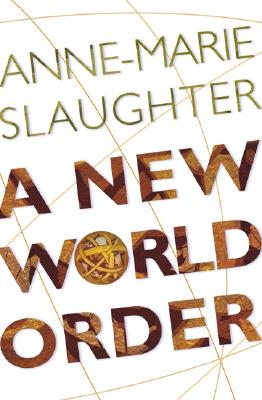 Image for New World Order