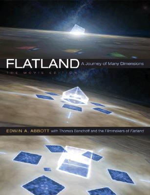 Image for Flatland: The Movie Edition