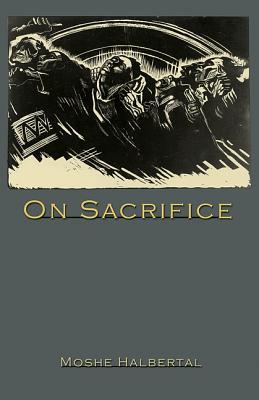 Image for ON SACRIFICE