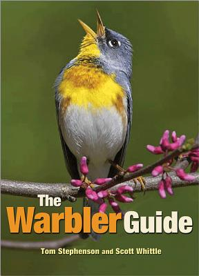 Image for The Warbler Guide