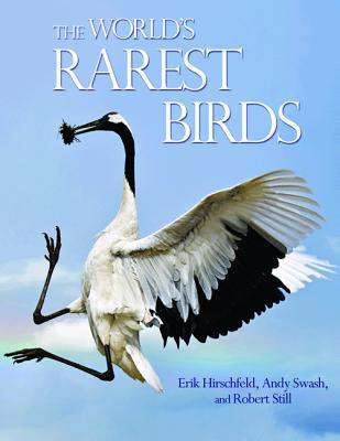 Image for World's Rarest Birds (Wildguides)