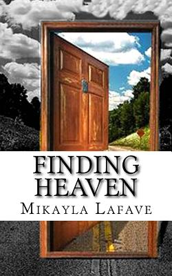 Image for Finding Heaven (Finding Heaven Series)