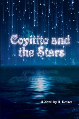 Image for Coyitito and the Stars