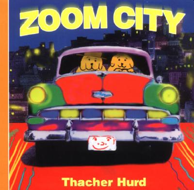 Image for Zoom City