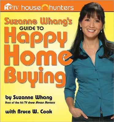 Image for House Hunters