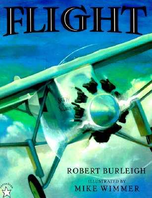 Image for Flight