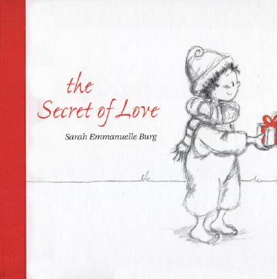 Image for The Secret of Love