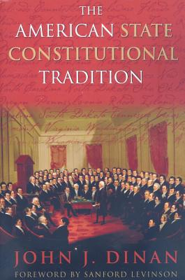 Image for The American State Constitutional Tradition