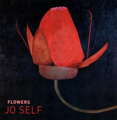 Image for Jo Self: Flowers
