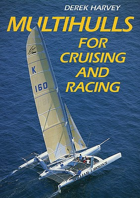 Image for Multihulls for Cruising & Racing