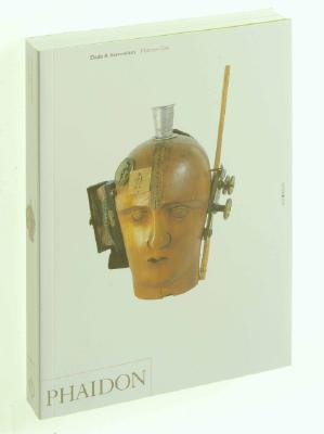 Image for Dada & Surrealism A&I (Art and Ideas)