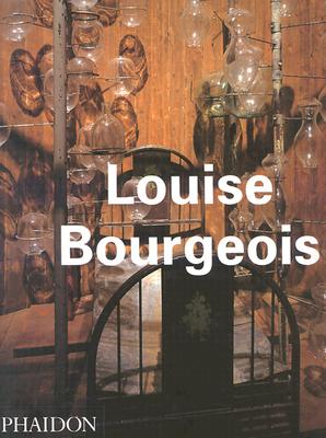 Image for Louise Bourgeois