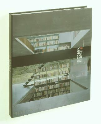 Image for Modern House 2