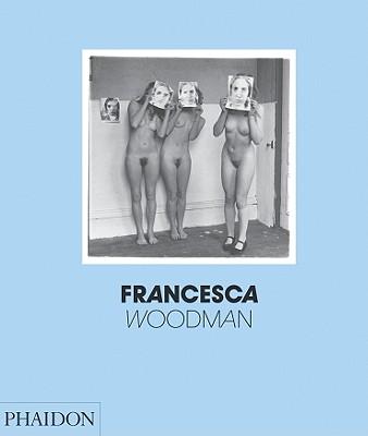 Image for Francesca Woodman