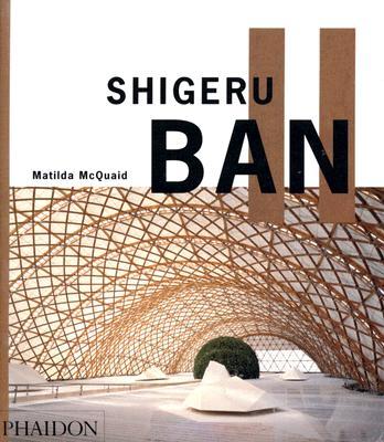 Image for Shigeru Ban