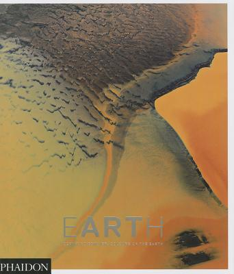 Image for EarthArt: Colours of the Earth