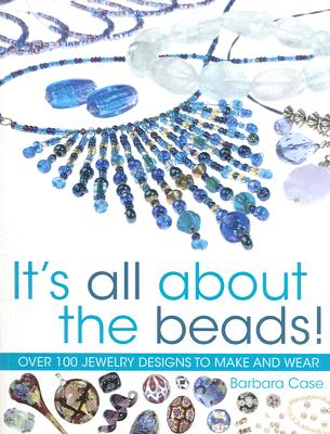 Image for It's All About the Beads