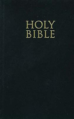 NKJV Holy Bible Personal Size Giant Print Reference, Thomas Nelson