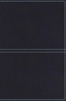 "Image for ""''NKJV, Ultraslim Bible (Classic Series, 3013SB Sea Blue Leathersoft)''"""