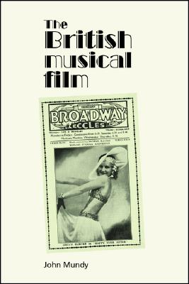 Image for The British musical film