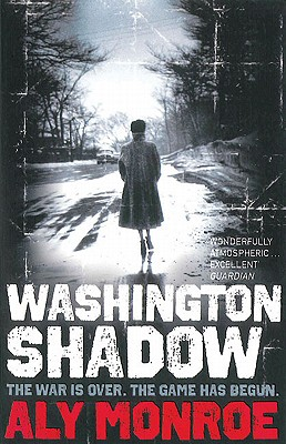 Washington Shadow, Monroe, Aly