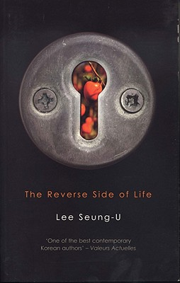 Image for The Reverse Side of Life