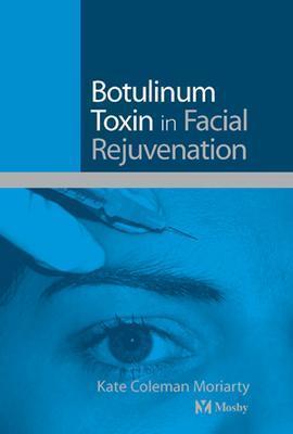 Image for Botulinum Toxin in Facial Rejuvenation