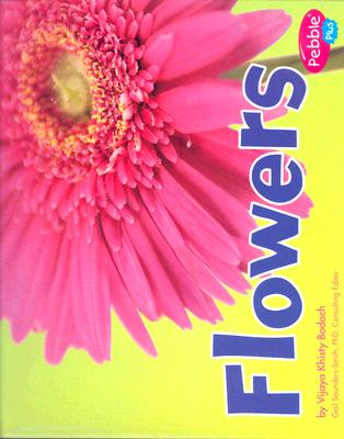 Image for Flowers (Plant Parts)