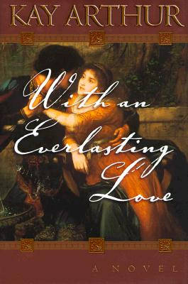 Image for With an Everlasting Love: A Novel