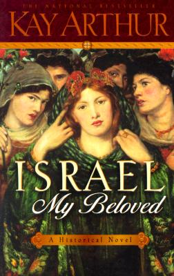 Image for ISRAEL MY BELOVED