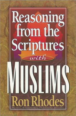 Image for Reasoning from the Scriptures with Muslims