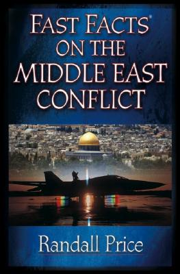 Image for Fast Facts® on the Middle East Conflict