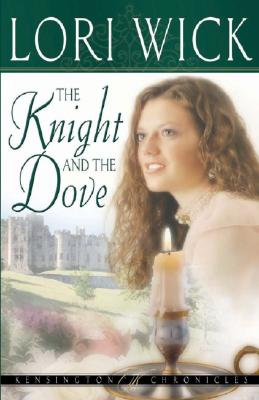 Image for The Knight And The Dove