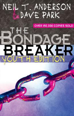 Image for The Bondage Breaker? Youth Edition