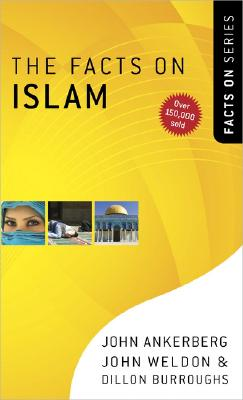 Image for The Facts on Islam (The Facts On Series)
