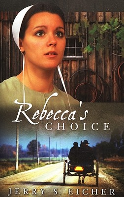 Image for REBECCA'S CHOICE ADAMS COUNTY #003