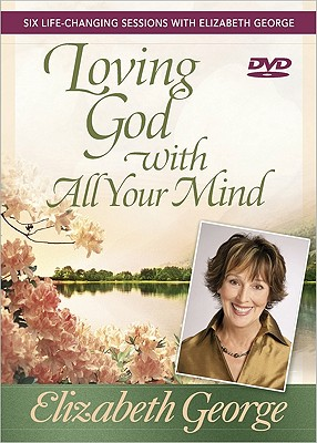 Image for Loving God with All Your Mind DVD