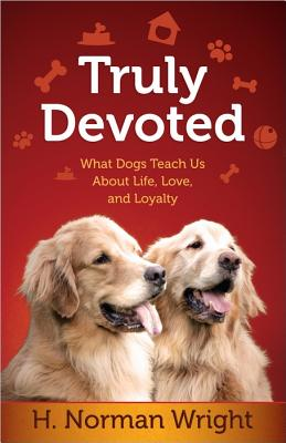 Image for Truly Devoted