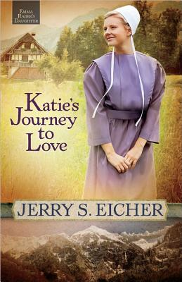Image for Katie's Journey to Love (Emma Raber's Daughter)