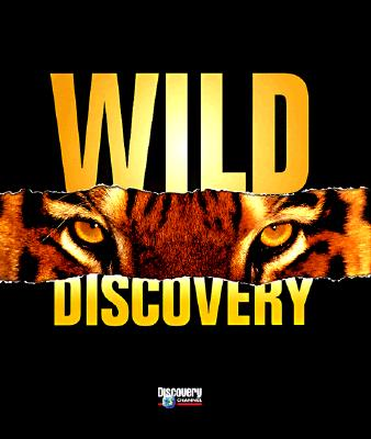 Image for Wild Discovery