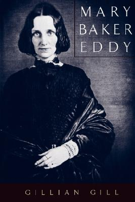 Image for Mary Baker Eddy (Radcliffe Biography Series)
