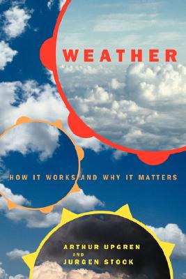 Image for Weather: How It Works And Why It Matters