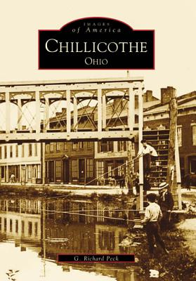 Chillicothe, OH, Peck, G. Richard