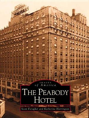 Image for The Peabody  Hotel