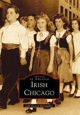 Image for Irish Chicago