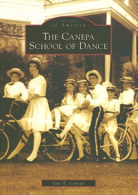 Image for The Canepa School of Dance