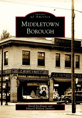 Image for Middletown Borough