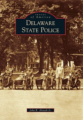 Image for Delaware State Police