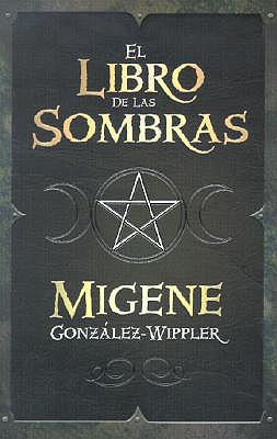 Image for El libro de las sombras (Spanish Edition)